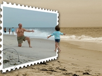 Picture of 3D Effect
